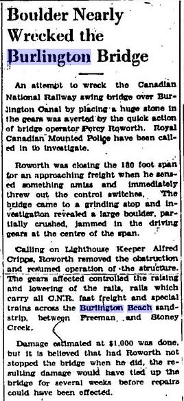 Acton Free Press July 14, 1938.JPG