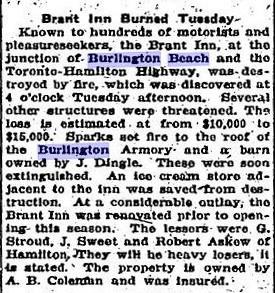 Acton Free Press June 11, 1925.JPG