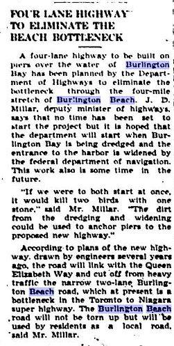 Acton Free Press Nov 14, 1946.JPG