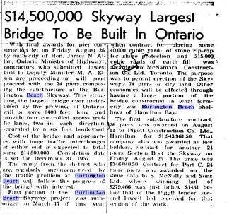 Acton Free Press Sept. 15, 1955.JPG