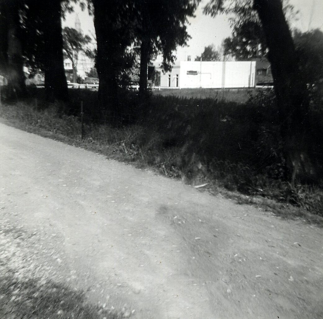 Bell's Lane.jpg