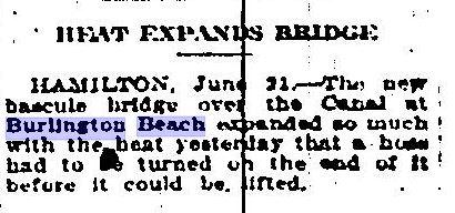 Border Cities Star June 21, 1923.JPG