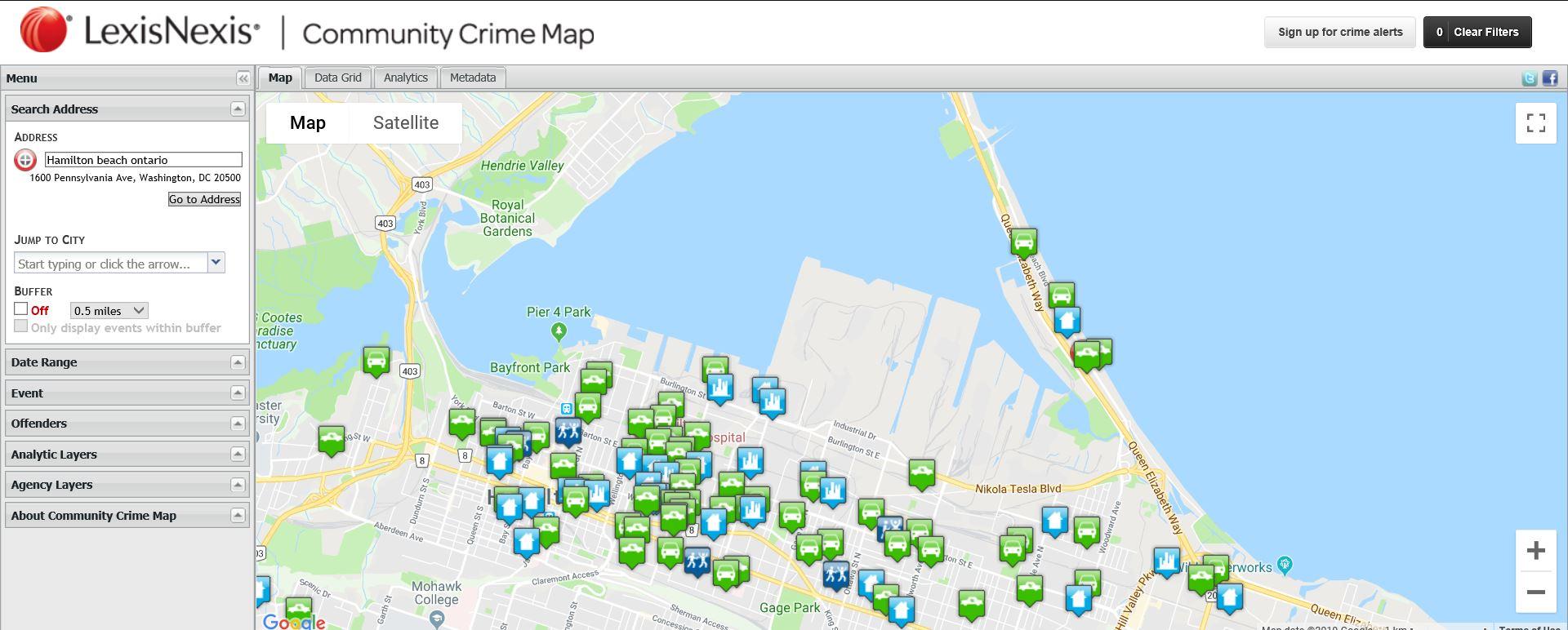 crime tool.JPG