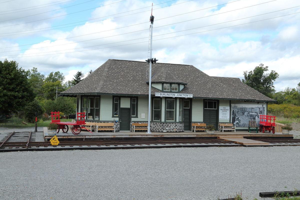 Freeman Station.JPG