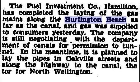 Georgetown Herald June 26, 1929.JPG