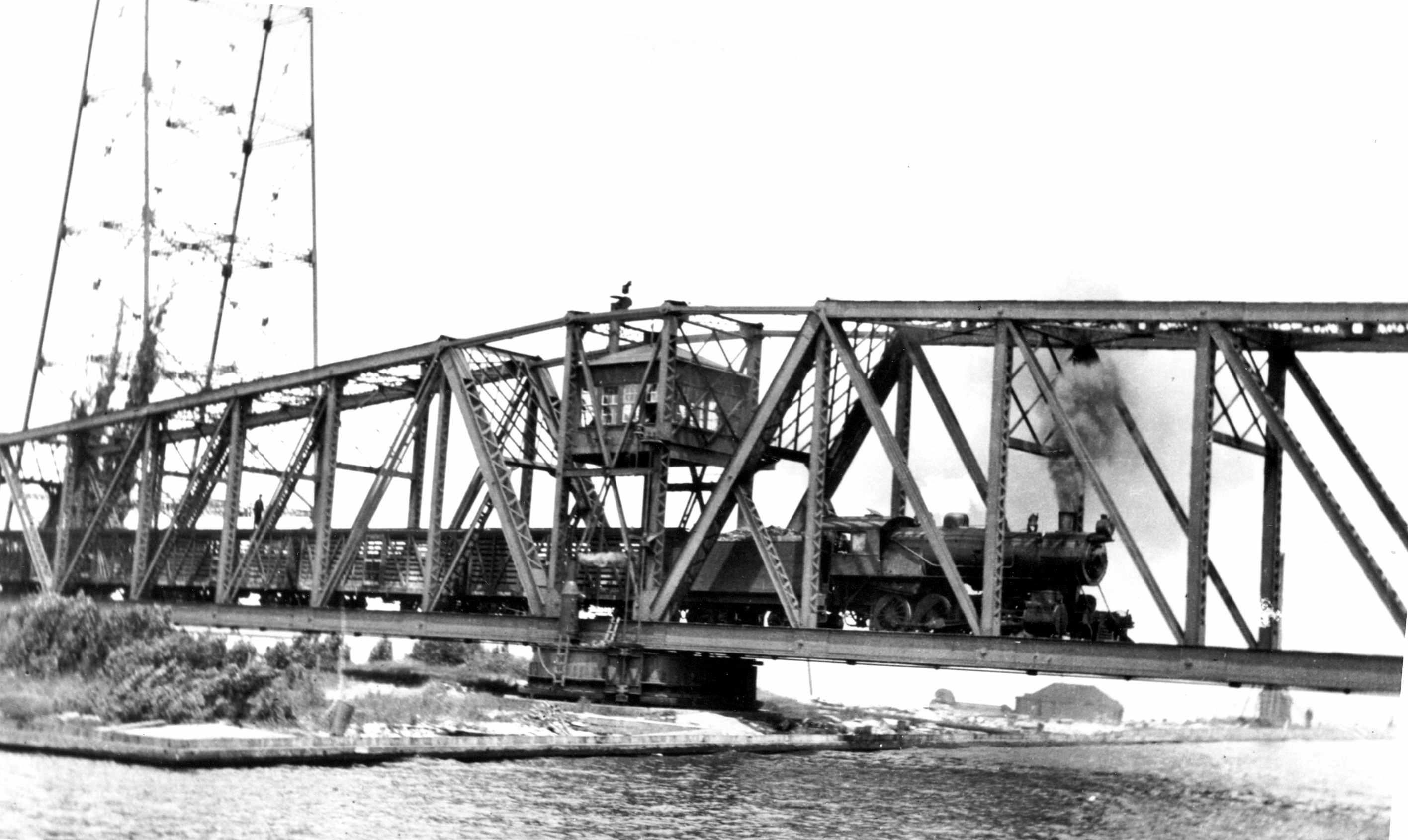 GTR Swing bridge Burlington Beach.jpg