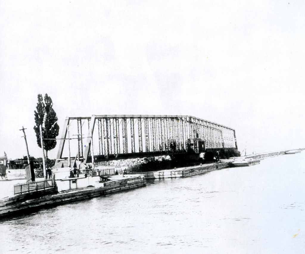 HNW swing bridge Burlington AO.jpg