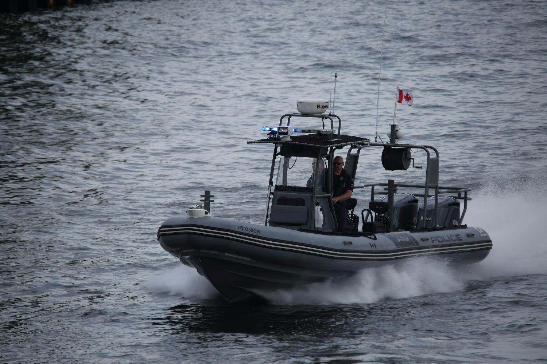 Marine#2.JPG