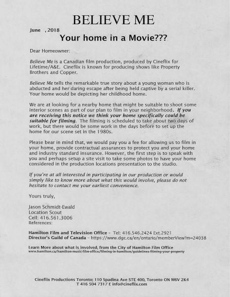 movie-location-px (464 x 600).jpg
