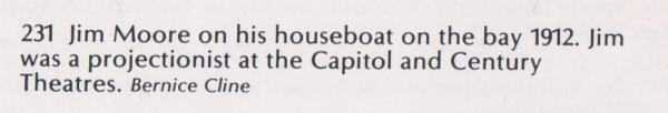 sent-houseboat info (600 x 102).jpg