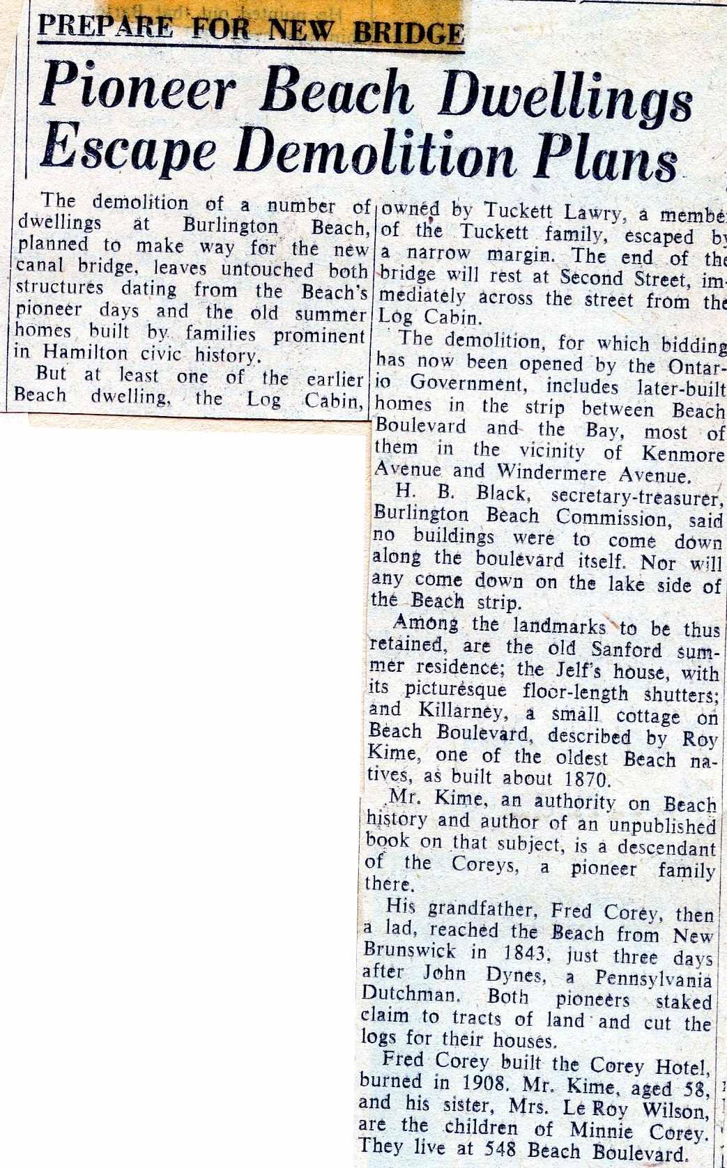 Sept1953.jpg