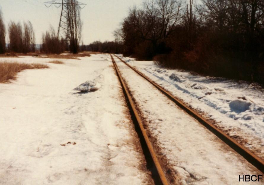 TracksaNH.jpg
