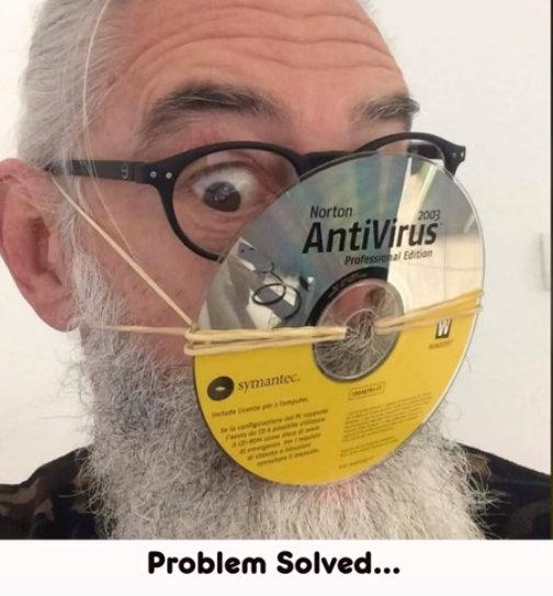 virus-s.jpg