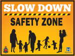 slow down sign.png